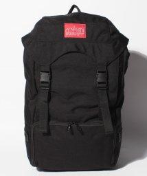 Manhattan Portage/Manhattan Portage  Hiker Backpack/501000122