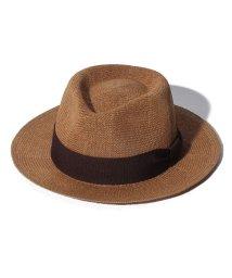 agnes b. HOMME/GX76 CHAPEAU 帽子/501000285