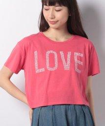 GooTee/LOVE/501000402
