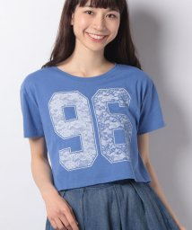 GooTee/LACE96/501000403