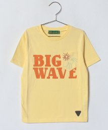 KRIFF MAYER(Kids)/マイケルTEE(120~160cm)/501001887