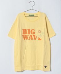 KRIFF MAYER(Kids)/マイケルTEE(170cm)/501001888