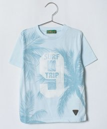 KRIFF MAYER(Kids)/ヤッシーTEE(120~160cm)/501001889
