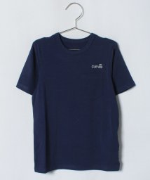 KRIFF MAYER(Kids)/さらっとTEE(120~160cm)/501001896