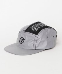 URBAN RESEARCH Sonny Label/VANS Reflector Jet Cap/501008844