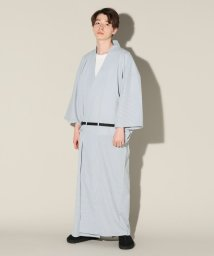 JOURNAL STANDARD relume Men's/SNOWPEAK / スノーピーク : outdoor Yukata/501008984