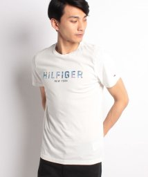 TOMMY HILFIGER MENS/ロゴTシャツ/500997266