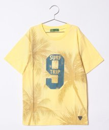 KRIFF MAYER(Kids)/ヤッシーTEE(170cm)/501001890