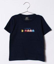 KRIFF MAYER(Kids)/PACMANコラボT(120~130cm)/501001904