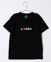KRIFF MAYER(Kids)/PACMANコラボT(140~160cm)/501001905