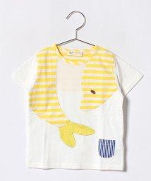 babycheer/イルカTシャツ/501002678