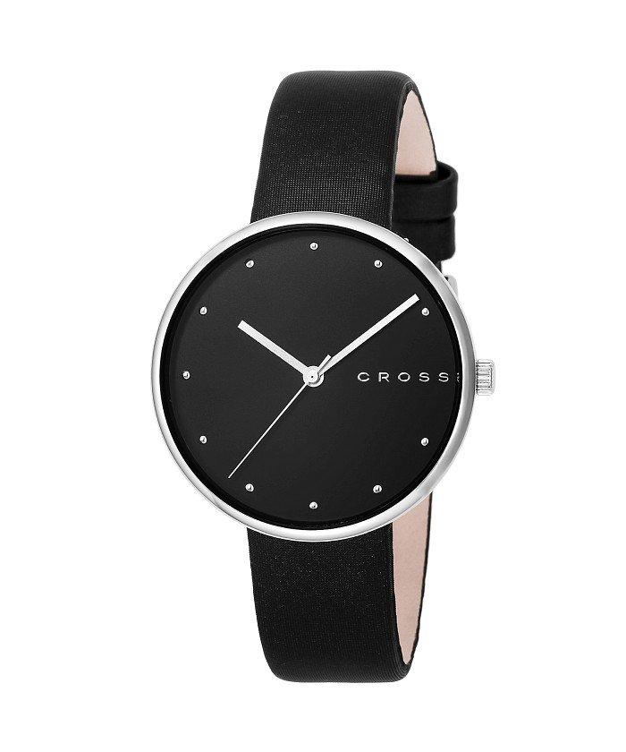 クロス 時計 CR9054−01レディース