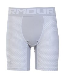 UNDER ARMOUR/アンダーアーマー/メンズ/18S UA HG ARMOUR SHORT NOVELTY/501010139