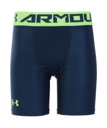 UNDER ARMOUR/アンダーアーマー/メンズ/18S UA HG ARMOUR SHORT NOVELTY/501010140
