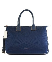 Ted Baker/【Ted Baker】143255 AGARIA トート NV 10/501010208