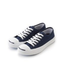 CONVERSE/【CONVERSE】JACK PURCELL/501010681
