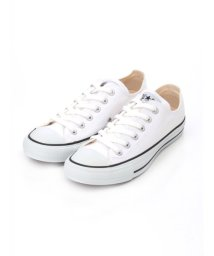 CONVERSE/【CONVERSE】ALL STAR カラーズ OX/501010683