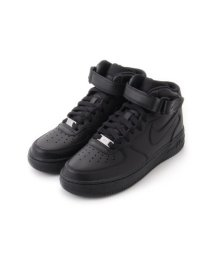 NIKE/【NIKE】WMNS AIR FORCE 1 MID '07 LE/501010688