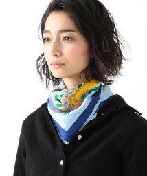 Demi-Luxe BEAMS/manipuri / SKI スカーフ/500963877