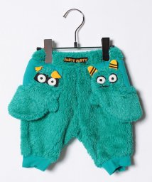 BREEZE / PARTY PARTY /baby PANTS/501005085
