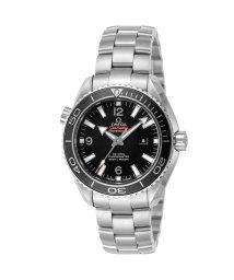 OMEGA/オメガ 腕時計/501012411
