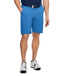 UNDER ARMOUR/アンダーアーマー/メンズ/18S UA TAKEOVER VENTED SHORT TAPER/501012621