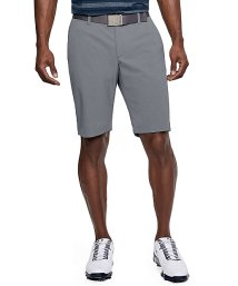 UNDER ARMOUR/アンダーアーマー/メンズ/18S UA TAKEOVER VENTED SHORT TAPER/501012622
