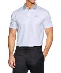 UNDER ARMOUR/アンダーアーマー/メンズ/18S UA COOLSWITCH DASH POLO/501012626