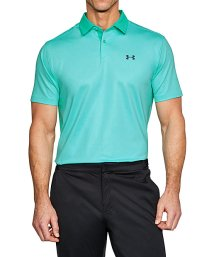 UNDER ARMOUR/アンダーアーマー/メンズ/18S UA COOLSWITCH DASH POLO/501012627