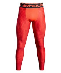 UNDER ARMOUR/アンダーアーマー/メンズ/18S UA HG ARMOUR 2.0 NOVELTY LEGGING/501012661
