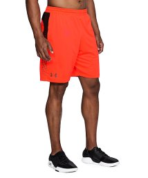 UNDER ARMOUR/アンダーアーマー/メンズ/18S UA HIIT 2.0 NOVELTY SHORT/501012694