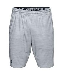 UNDER ARMOUR/アンダーアーマー/メンズ/18S UA HIIT 2.0 TWIST SHORT/501012709