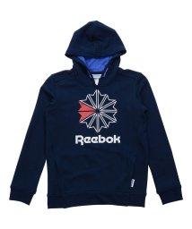 Reebok/リーボック/キッズ/F ラージ スタークレスト HDY/501012795