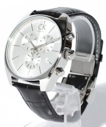 CALVIN KLEIN/【メンズ】Calvin Klein Exchange Chrono  K2F27120/501012956