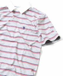coen/サーフボーダーラガーシャツ/501009582