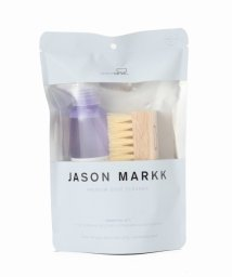 EDIFICE/JASON MARKK / ジェイソンマーク ESSENTIAL KIT/501015315