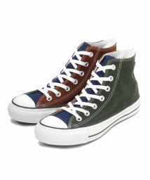Le Talon/CONVERS ALL STAR 100 ゴアテックス/501015732