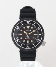 URBAN RESEARCH/SEIKO PROSPEX SBDN043/501015841