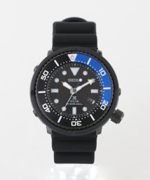 URBAN RESEARCH/SEIKO PROSPEX SBDN045/501015842