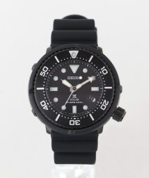 URBAN RESEARCH/SEIKO PROSPEX SBDN049/501015844