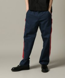 JOURNAL STANDARD/AiE / エーアイイー :MB Pant/501015871