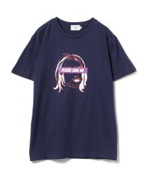 BEAMS OUTLET/BEAMS / Please Save Me Tシャツ/500848173