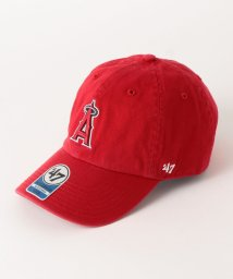 green label relaxing (Kids)/47Brand(47ブランド) ANGELS CLEAN UP CAP/500984673