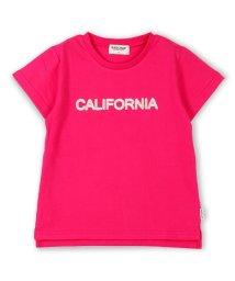 RADCHAP/カリフォルニアカラーTシャツ/500986246