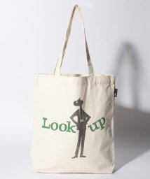 ROOTOTE/RT.TALL-A               Look Up/501002155