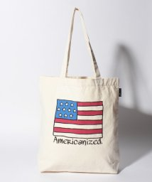 ROOTOTE/RT.TALL-A               Americanized/501002156