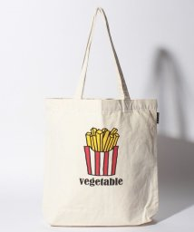 ROOTOTE/RT.TALL-A               Fries/501002157
