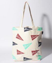 ROOTOTE/RT.TALL-B               Pennant/501002161