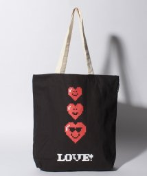 ROOTOTE/SY.トール.Cute-A           love!/501002166