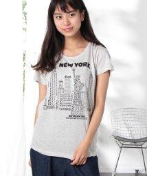 GooTee/NEWYORK/501007396